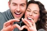 Чудите ли се дали съпругът ви е щастлив с вас! Проверете