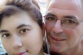 Статус във Фейсбук вбесил Димитър, убил жена си от ревност