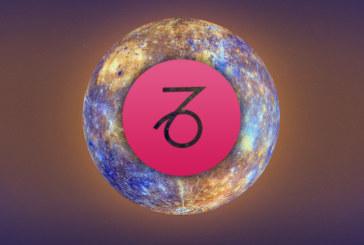 Венера в Стрелец! Подходящ период за романтични срещи, забавления и пътувания