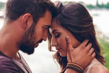 20 разлики между жената, с която той спи и жената, която обича