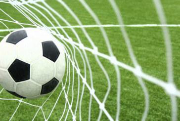 КЛАСАЦИЯ: Кои са най-богатите футболни клубове в света