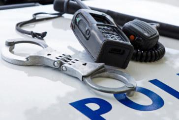 Акция на спецпрокуратурата в София, има задържани