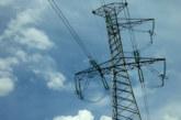 Спешна среща заради цените на индустриалния ток