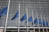 Европейски политици осъдиха убийството на кмета на Гданск