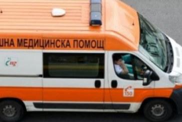 Медиците в Спешна помощ – Горна Оряховица масово подадоха молби за напускане