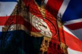 Британският парламент не подкрепи споразумението за Brexit