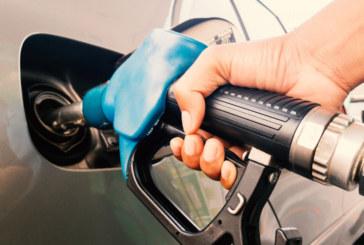 Парламентът отложи  промените в Закона за горивата