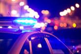 Трима загинали при нов взрив на газ в Магнитогорск