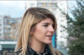 Певица се оплака от мизерни условия в хотел в Банско