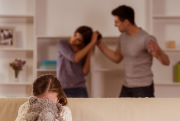 Правителството прие Национална програма за защита от домашно насилие