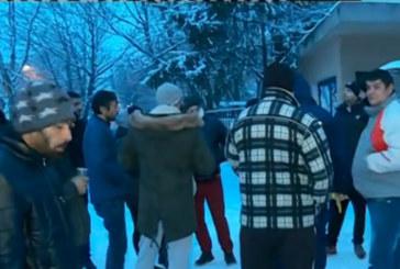 """Близки искат затваряне на спешния център в """"Ботунец"""" заради смъртта на дете"""