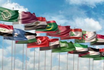 Ирак подкрепя връщането на Сирия в Арабската лига