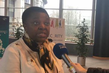 Депутат с 18-месечна присъда за расизъм