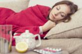 От утре грипна епидемия и в Софийска област