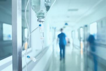 Още един мъж почина след усложнения от респираторно заболяване