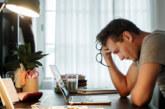 Как да се справим със стреса според зодията