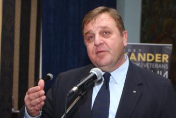 Каракачанов: При договор със САЩ, авиацията ще лети на най-добрия боен самолет