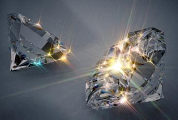 Осъдиха четирима за зрелищен обир на диаманти