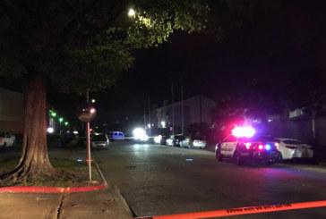 Петима полицаи са ранени при престрелка