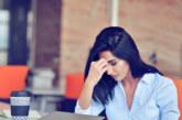 Жените напълняват от стресираща работа