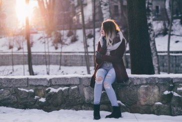 През зимата жените са с по-тежък цикъл