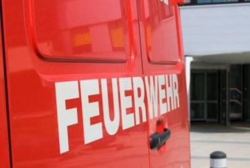 Тийнейджър загина при инцидент с фойерверк