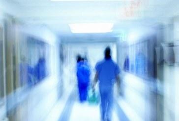 Изморените лекари са толкова опасни, колкото и пияниците