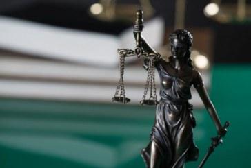 Прокуратурата в Петрич погна мъж, държал марихуана за над девет хиляди лева в килер