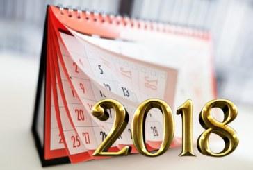 2018 – годината на протестите, смога и арестите в Пиринско