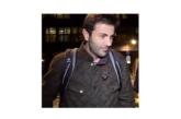 Венелин Петков смени якето си след 4 години