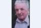 Коларово се сбогува с футболната легенда Христо Мицков