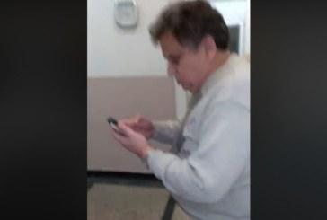 """Огромен скандал разтърси дупнишката болница, лекар крещи на пациентка: """"Вън"""", вика полиция, отказва да я приеме"""