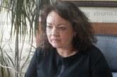 Управителят на ВиК – Благоевград инж. Р. Димитрова: Кметицата на Гърмен не проявява съпричастност към проблемите с водоснабдяването на село Рибново, ВиК инфраструктурата е публична общинска собственост, дружеството е отговорно за стопанисването й