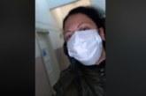 Видео разобличи скандала с дупнишкия лекар д-р Апостолов