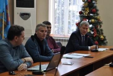 Община Разлог е в топ 10 на общините в България по показатели за финансова устойчивост и ефективност за 2018 година.