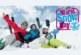 Банско отбелязва Световния ден на снега