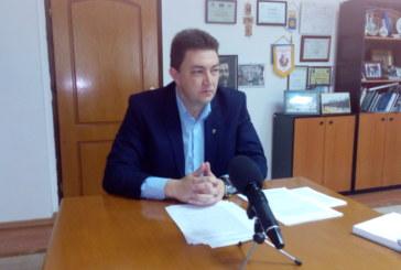 Петрич отчита провал с приходите от наеми и продажби на общински имоти през 2018 г., причините – спад на инвеститорите и ръст на неизрядните платци