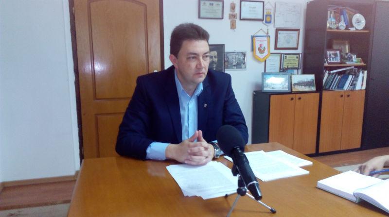 Петрич отчита провал с приходите от наеми и продажби на общински имоти през 2018 г., причините - спад на инвеститорите и ръст на неизрядните платци