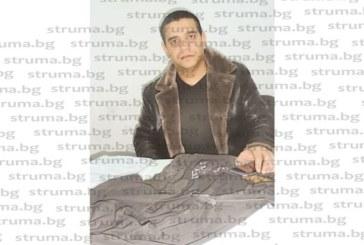 """37-г. Кр. Методиев от бунтарите на Е-79 край Кресна: С думите """"Ти ли си най-гърлестият протестиращ?!"""" полицай Баладжанов ме повали с ритник на пода и започна да ме удря…"""