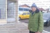 60 години бивш булдозерист от Яхиново преследва мечтата си – джакпота от тотото
