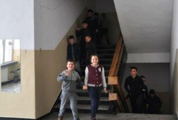 Програмата за енергийна ефективност на училищата в Разлог дава добри резултати