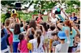 Важно за родителите в Сандански! Променят се условията за записване на децата в детските градини