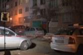 Спешните медици с потресаващи разкрития за зверското убийство на 25-г. Калина