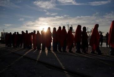 Осъдиха българин във Франция на две години затвор за трафик на мигранти