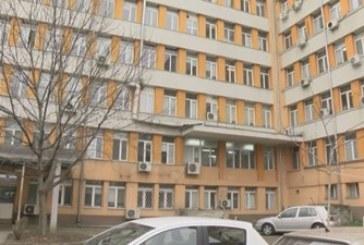 Семейството на починалото бебе в Плевен ще търси правата си в съда