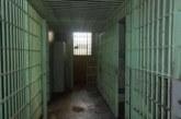 Кримка от Югозапада влиза в затвора, заплашил с убийство полицай, изпотрошил ареста