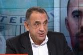 Криминалист: Версията за отвличането на Стайков е банално скалъпена история