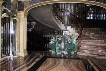 Съдебни изпълнителни у Баневи заради заем на сина на бизнесмена