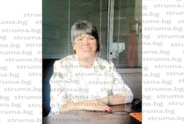 """Новоучреденият Национален инспекторат  по образованието тръгва на проверки,  6 благоевградски училища сред  първите """"късметлии"""",  срещат се """"на четири очи""""  с родители и ученици"""