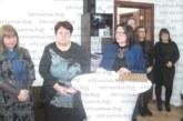 Центърът за социална рехабилитация с първи рожден ден